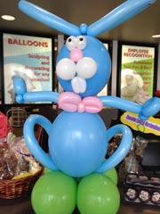 Easter-Bunny-Link-o-Loon.jpg