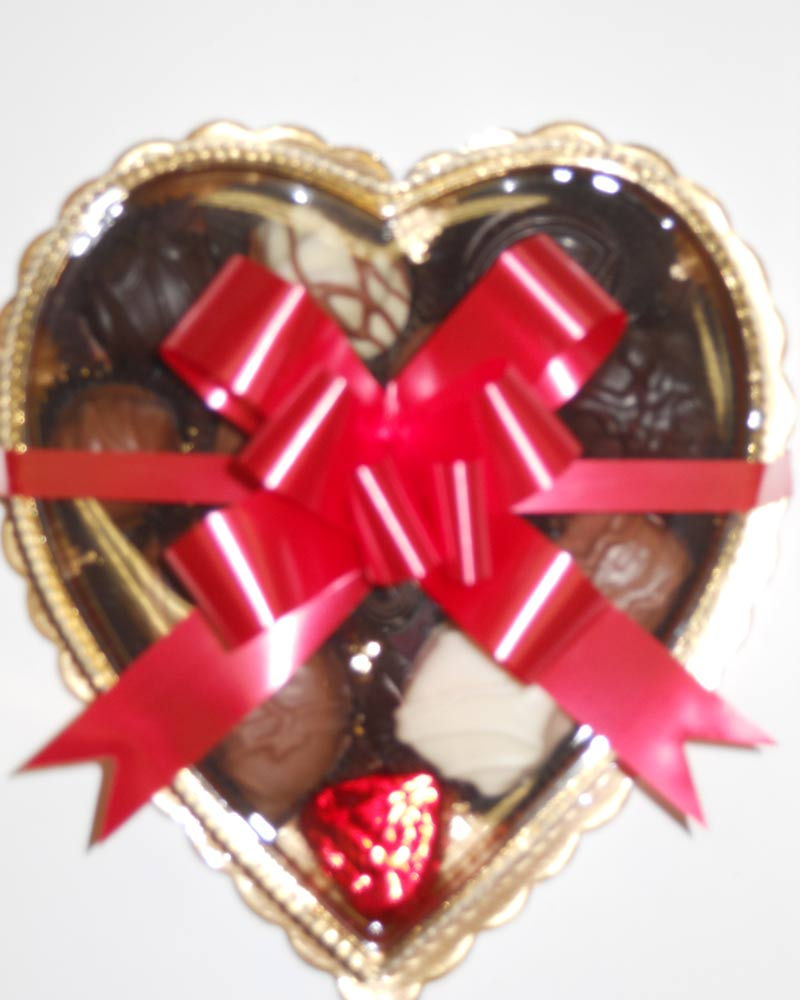 Valentine-heart-box-candy.jpg