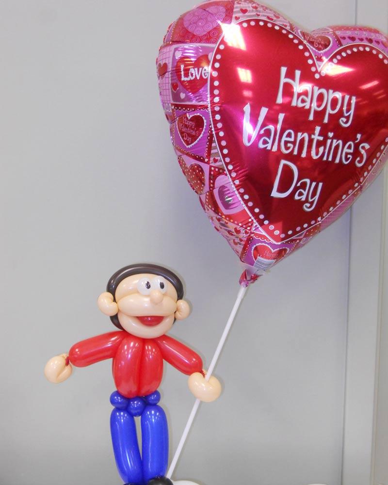 valentine-balloon-man-holding-balloon.jpg